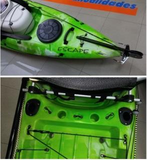 Nuevo kayak Marlin de Galaxy Kayaks! Fwsto1