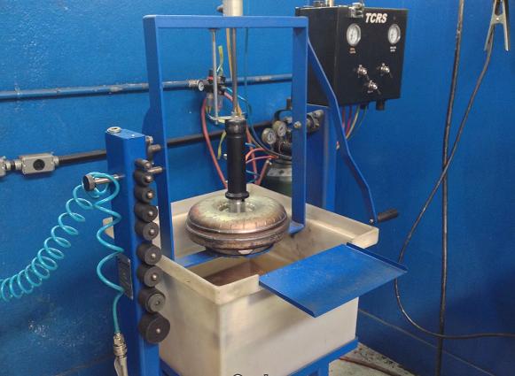 NELCAR (Nelino)- Reparos em transmissões automáticas e conversores de torque - Belo Horizonte / MG  Fy0k1i