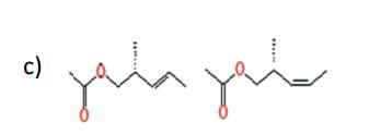Conjuntos que representam a mistura Hwe4a8
