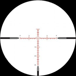 Nuevas Sniper Scope Hx0ms8
