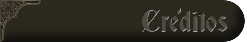 Elus Online: (MMORPG 2D) I3788o