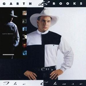 Garth Brooks - Discography (32 Albums = 54CD's) I3tglx
