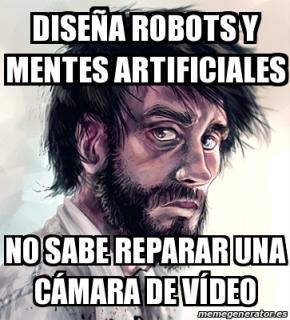 Memes Omegueros - Página 6 I78vty