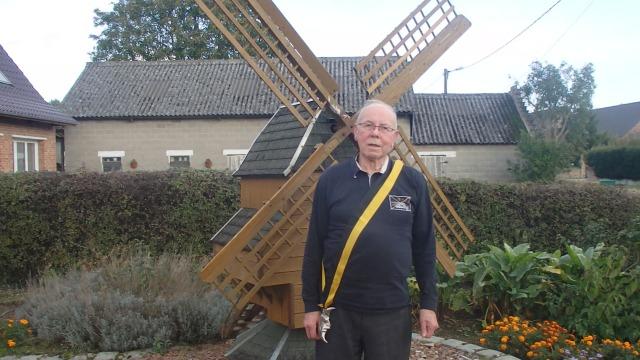 De molens van Frans-Vlaanderen - Pagina 3 Ie0555