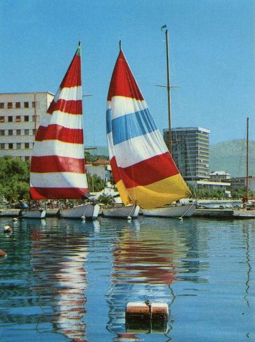 Komanda vojno - pomorske oblasti u Splitu - Page 7 Ifspyf