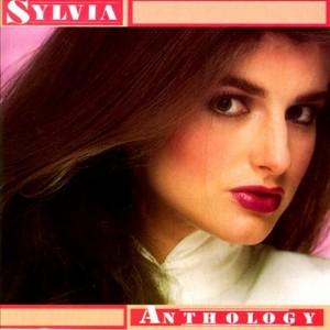 Sylvia - Discography (12 Albums) Ip45f9