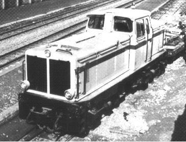 Rèplica Diesel LGB - V51 COMSA Ivwn4i