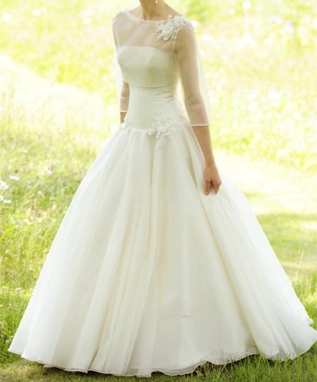 تجهيزات العروسة Iyg576