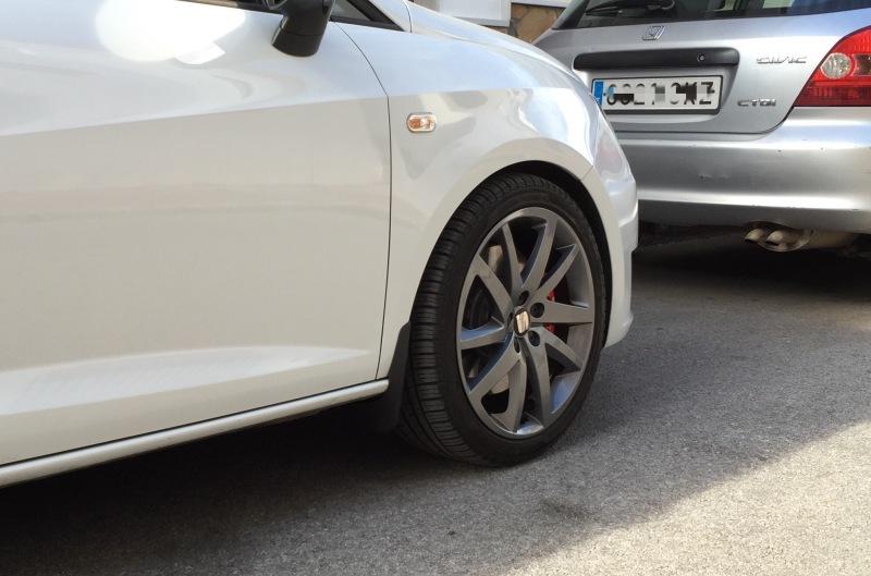 Seat Ibiza 6j FR Restyling - Página 3 Iypt34