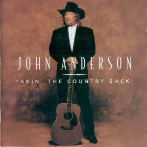 John Anderson - Discography (40 Albums = 44CD's) - Page 2 J580hl