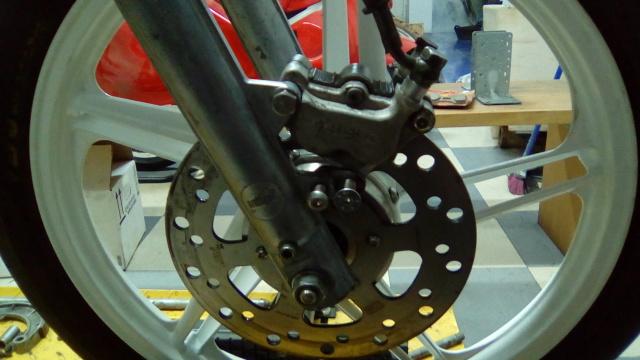 Proyecto Vespino de 65 cc. de Velocidad. Jb0p08