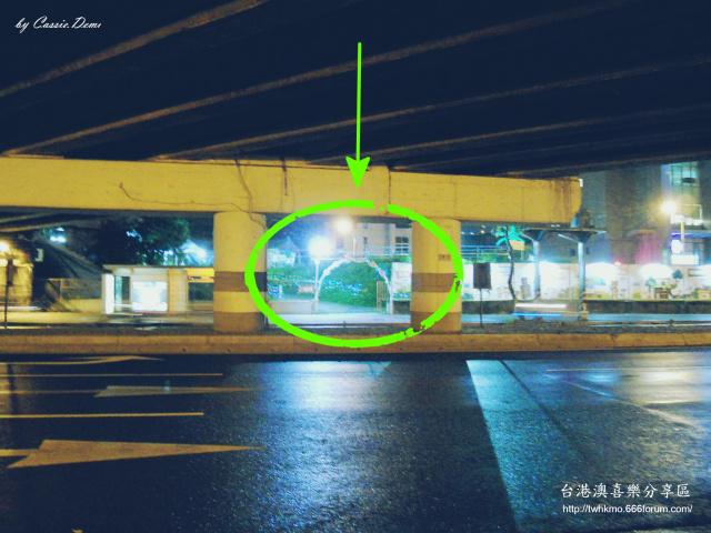 【台北旅遊 | 內湖 | 市集】新開幕的內湖尋寶市集/內湖歡喜商場 (時報廣場斜對面) Jk9b4n