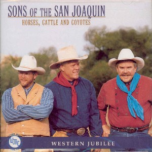 Sons Of The San Joaquin - Discography (11 Albums) Jqstbn