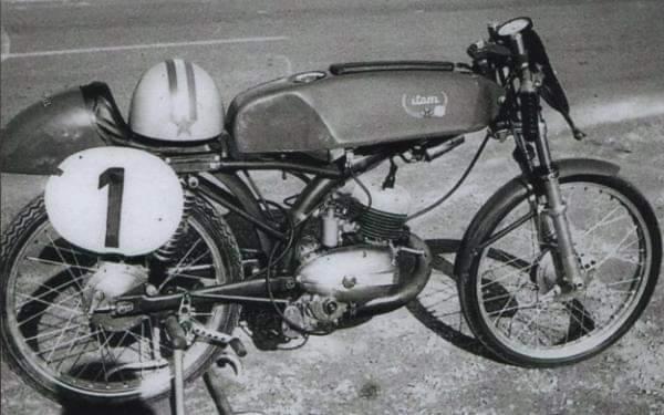 50cc - Itom 50cc de carreras 1967 Jreg6f