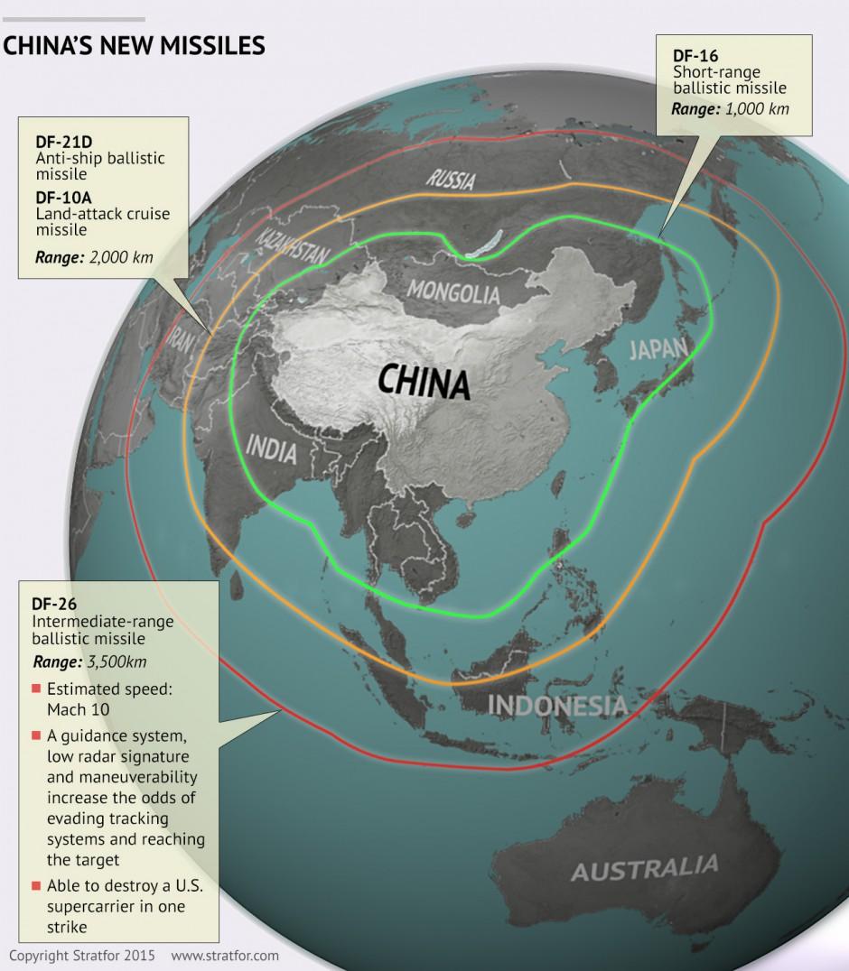 2015...ماذا حدث للبحرية الصينية؟ Jszlnm