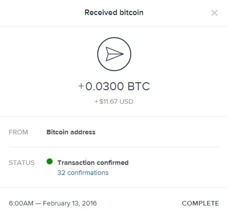 Bitcoin fauceti - Page 4 Jtvry1