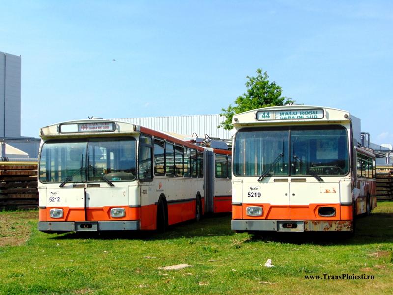 FBW 91-GTS (ex) - Pagina 4 Ju91c1
