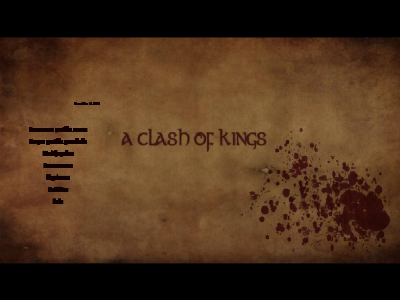 [WB] Traducción A Clash Of Kings - Página 11 K0h7py