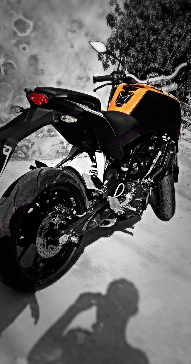 KTM DUKE 200 en argentina - Página 5 K9u9p1