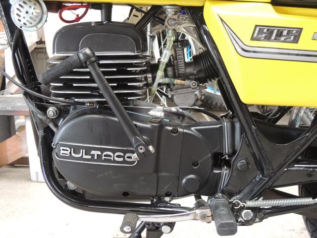metralla - Bultaco Metralla GTS * by Jorok - Página 2 Kd7u4p