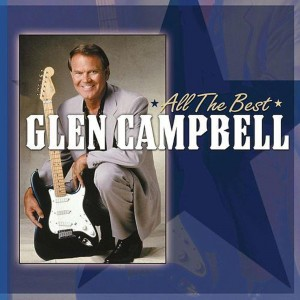 Glen Campbell - Discography (137 Albums = 187CD's) - Page 4 Ma8pdt