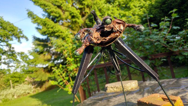 VDUB beetle dio  Mj5npe
