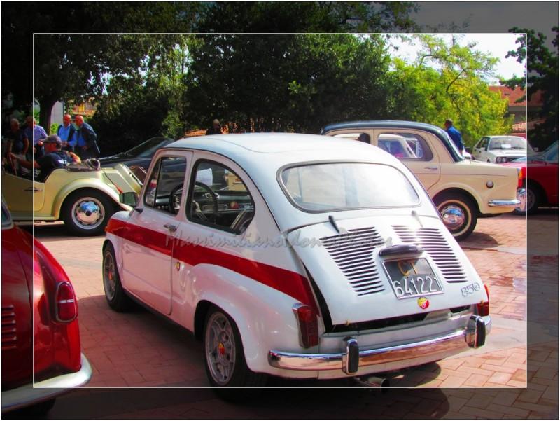 Raduno Auto d'epoca Pedara (CT) - Pagina 2 Mki51h