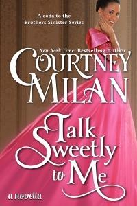 Courtney Milan: Listado de Libros y Sinopsis Ml19xw