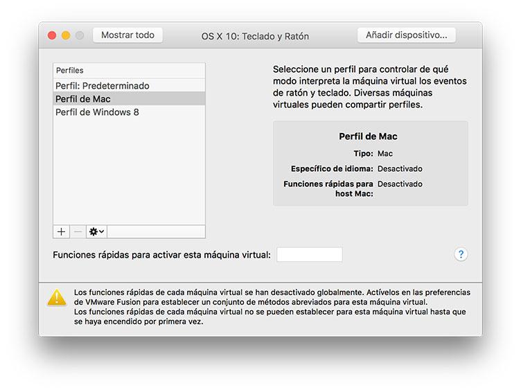 [TUTORIAL] VMWARE: INSTALANDO OS X EL CAPITÁN EN OS X Y WINDOWS... A LA BILBAÍNA Ml6tle