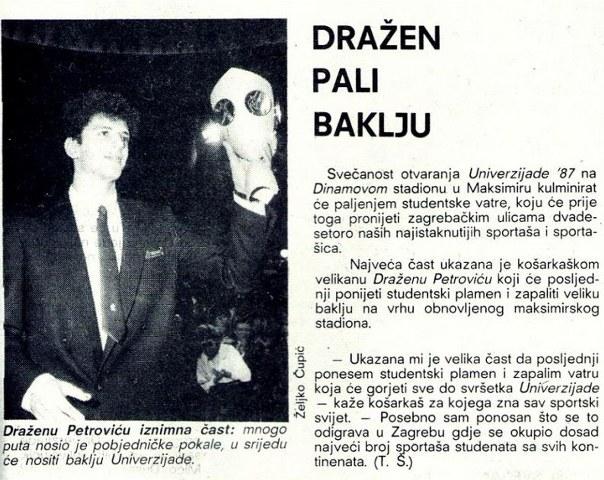 XIV. Ljetna univerzijada Zagreb 1987. - Page 2 Mr1uh