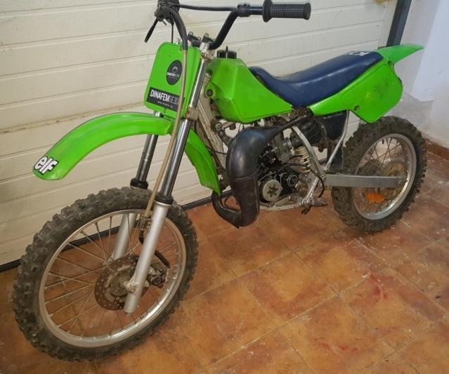 KX 80 1987 Mrebh0