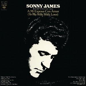 Sonny James - Discography (84 Albums = 91 CD's) - Page 2 Msnigk