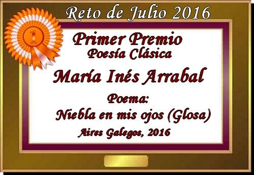 Premios de María Inés Arrabal Mv0v4h