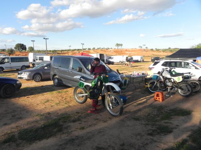 1ª prueba copa de españa motocross clasico - Página 2 Mvme1d