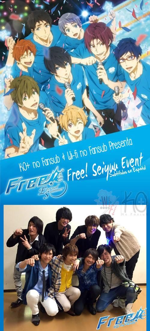 Foro gratis : KO+ No Fansub - Portal N1y0y9