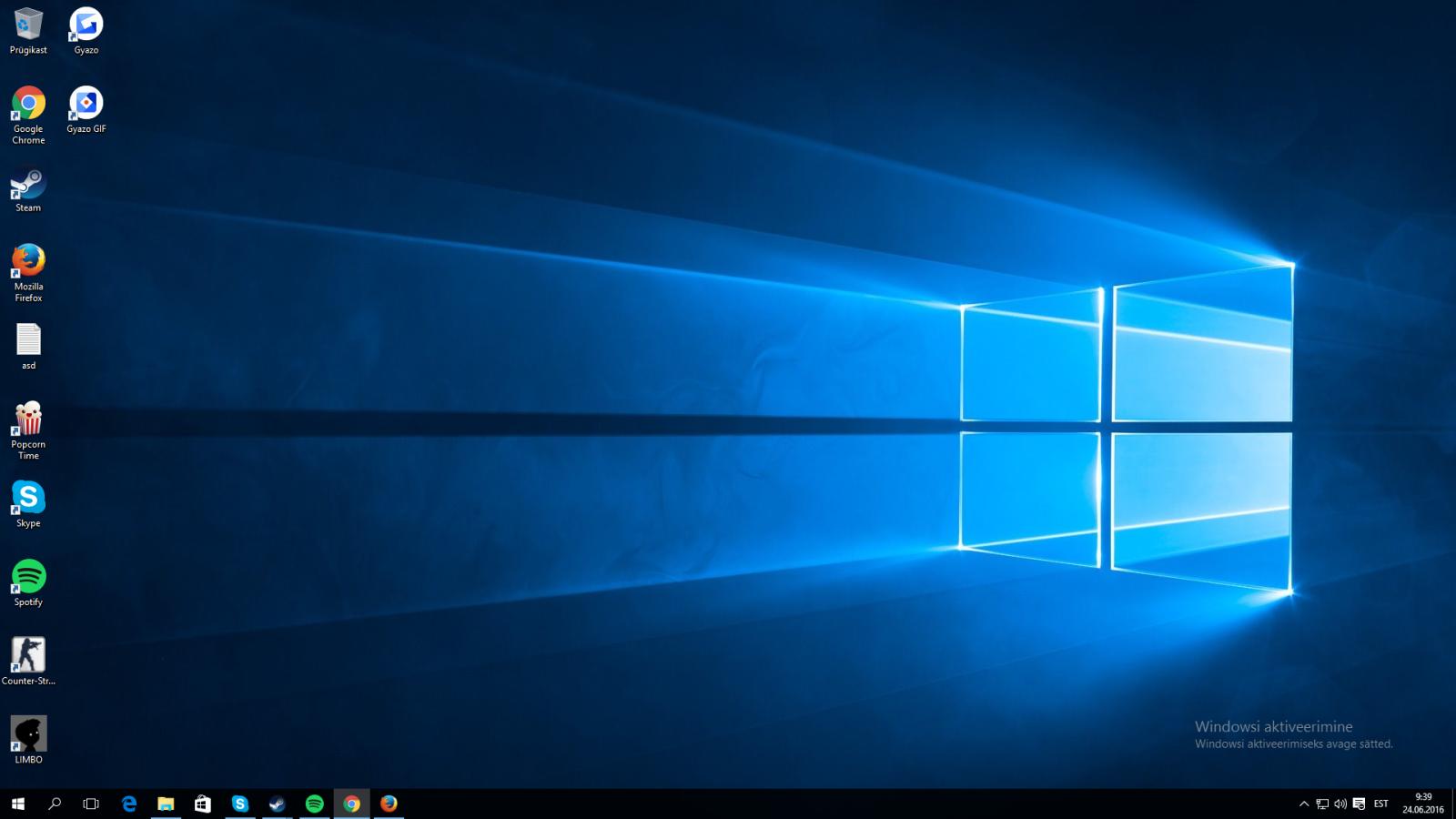 Postita enda arvuti Desktop - Page 3 N4k1zs