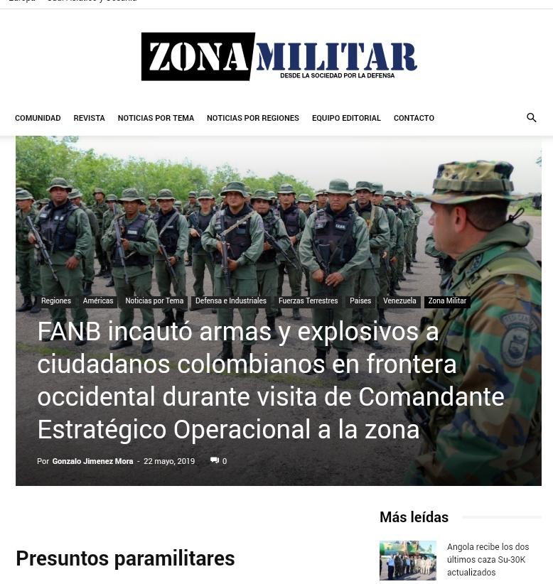 militar - Gonzalo Jiménez Mora - Página 4 Nbb1h1