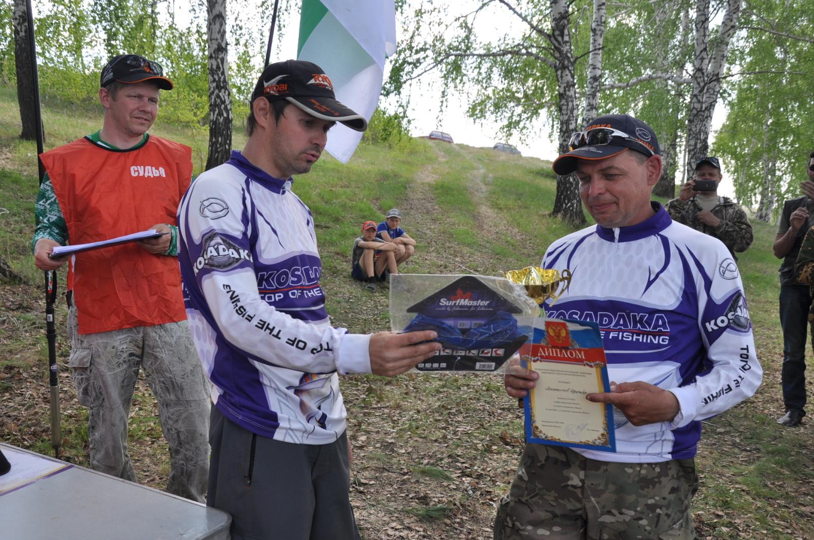Кубок Курганской области по ловле спиннингом с берега - Страница 3 Nbb20y