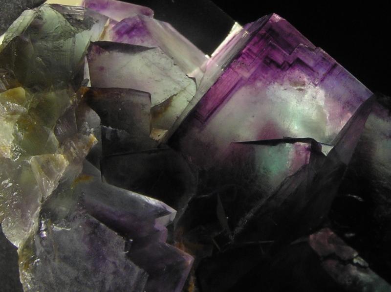 El color de les fluorites Nbvkf4
