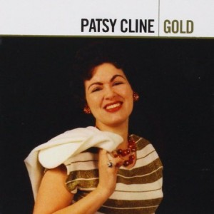 Patsy Cline Discography (108 Albums = 132CD's) - Page 4 Nbyaeg