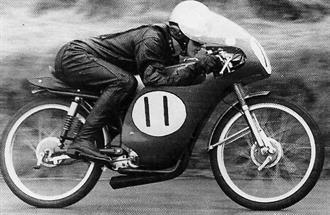 50cc - Itom 50cc de carreras 1967 Nd1niu