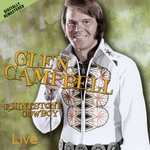 Glen Campbell - Discography (137 Albums = 187CD's) - Page 4 Npkvf8