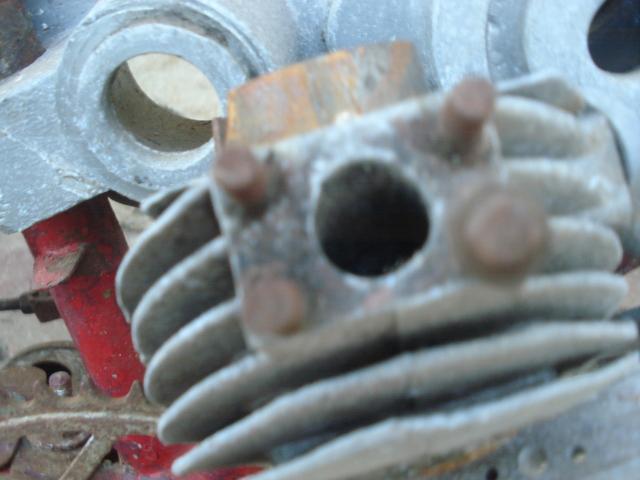 Ciclomotores Iresa - Página 2 O6095i