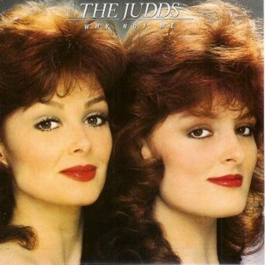The Judds - Discography (18 Albums = 21CDs) O6mvqf
