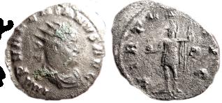 Les antoniniens du règne conjoint Valérien/Gallien Oa6e8h