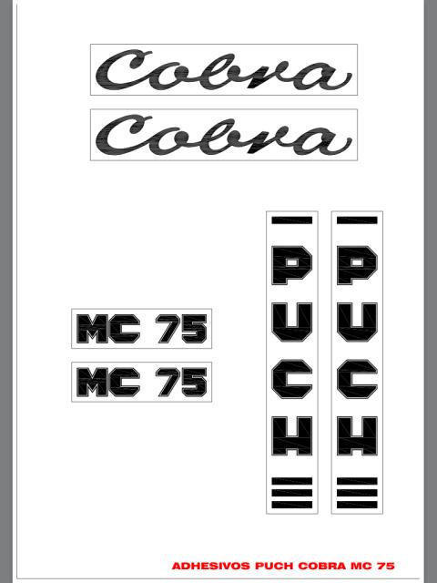 Puch Cobra MC 75 1ª serie - Página 3 Ohgsz