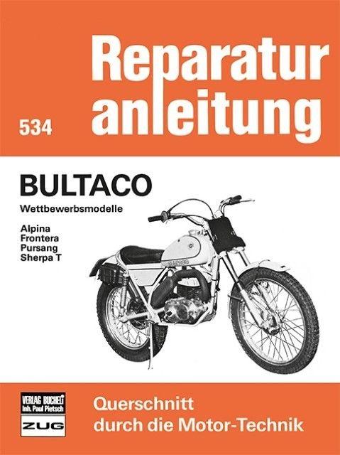 Libros extranjeros sobre motos españolas Oi6ucp