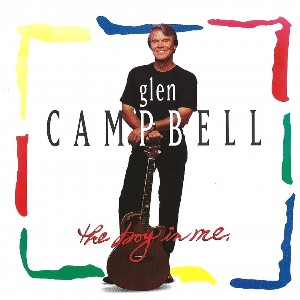 Glen Campbell - Discography (137 Albums = 187CD's) - Page 3 Oiaz52