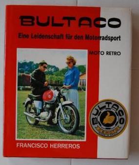 Libros extranjeros sobre motos españolas Oifw2e