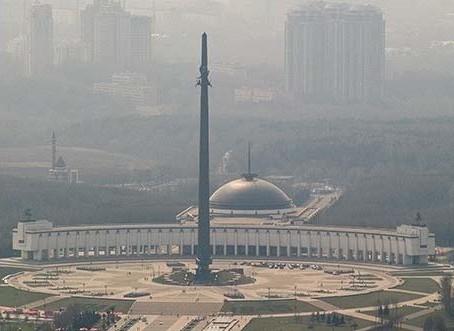 Секреты Венедов. Ojo034